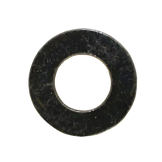 Picture of Bulldog CT-1 Front Seal Plate Assembly Washer