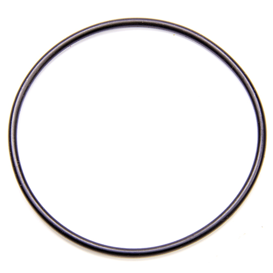 Picture of Bulldog CT-1 Front Seal Plate Assembly Seal O-Ring