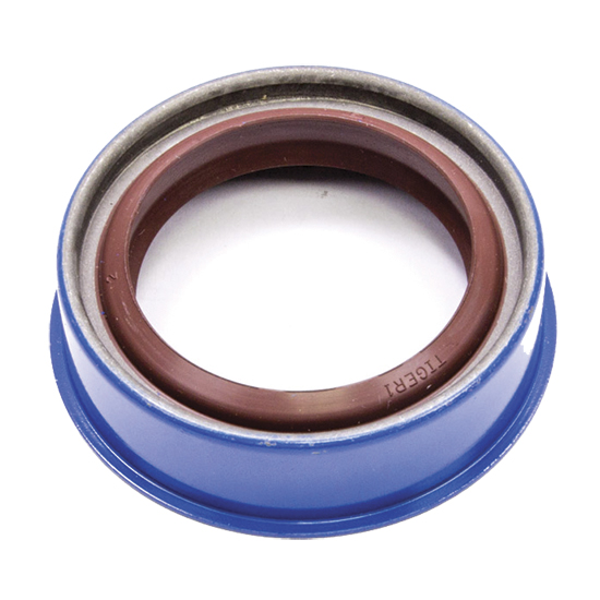Picture of Bulldog CT-1 Front Seal For Seal Plate