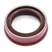 Bulldog CT-1 Front Seal For Seal Plate - Low Drag