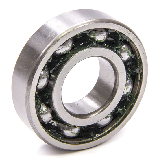 Picture of Bulldog CT-1 Lower Shaft Bearing