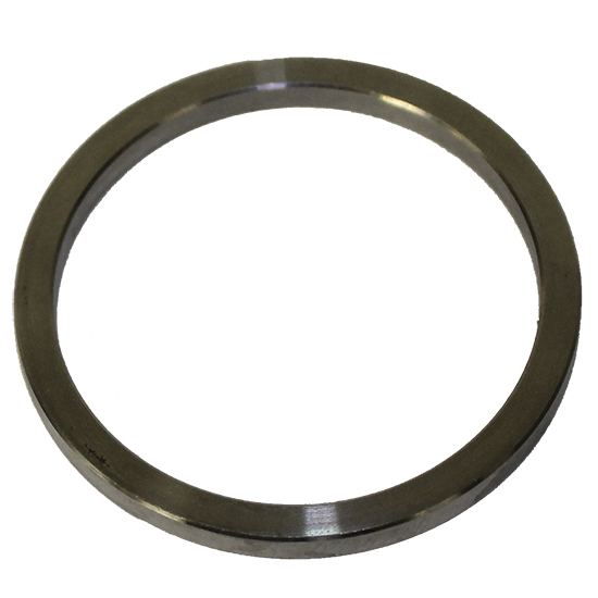 "Picture of Bulldog CT-1 Lower Shaft Washer - (.125"" Thick)"