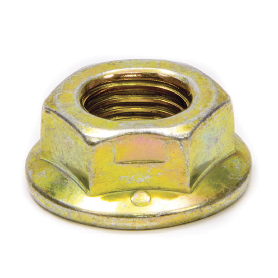 Picture of Bulldog CT-1 Side Bell Flange Nut
