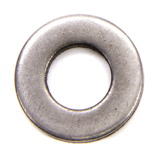 Picture of Bulldog Ring Bolt Washer