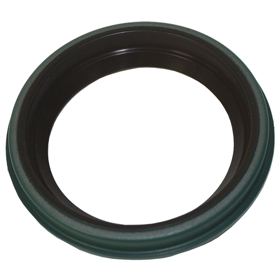 Picture of Bulldog CT-1 Side Bell Axle Seal - Low Drag - (2 Req)