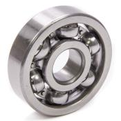Bulldog Rear Cover Bearing - (2 Req)
