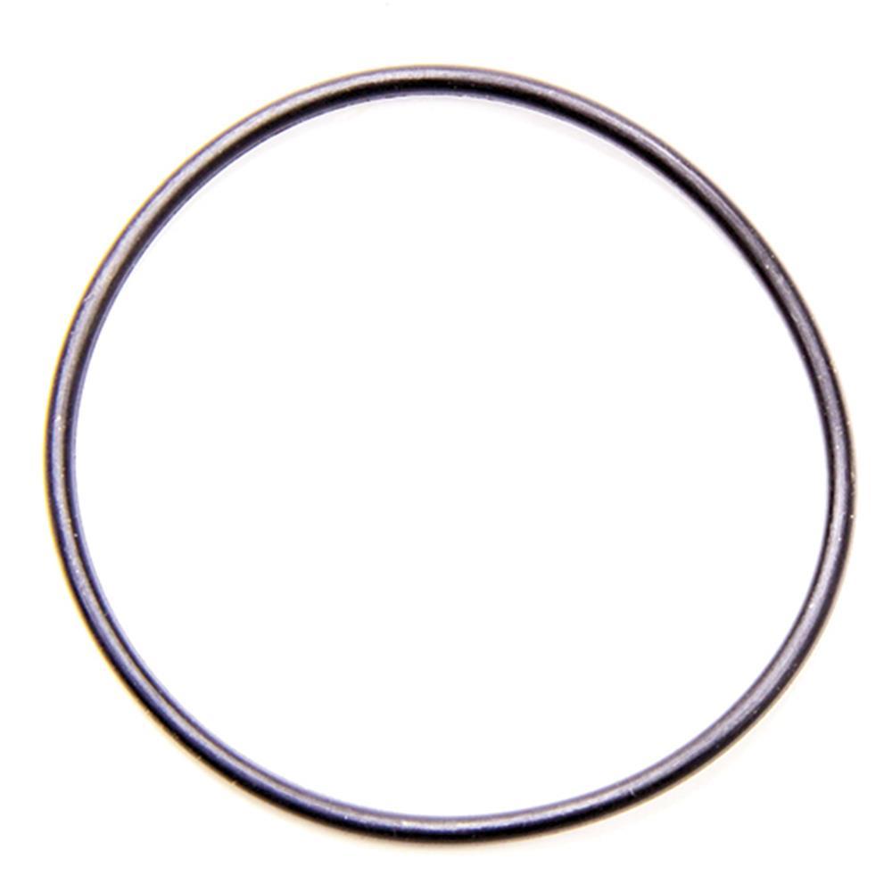 Picture of Bulldog Posi-Lock O-Ring