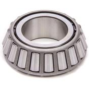 Bulldog Big Pinion Bearing - Timken - (2 Req)