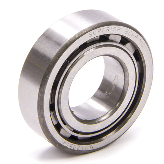 Picture of Bulldog Small Roller Pinion Bearing