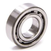 Bulldog Small Roller Pinion Bearing