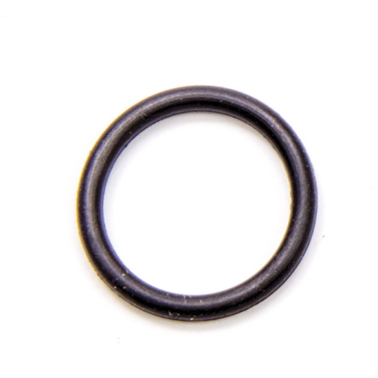 Picture of Bulldog Fill Level Plug O-Ring