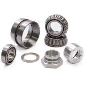 Bulldog Bearing & Posi-Lock Kit For Ring & Pinion