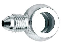 Picture of Fragola Banjo Adapters - Steel