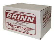 Picture of Brinn RT1 Transmission Fluid