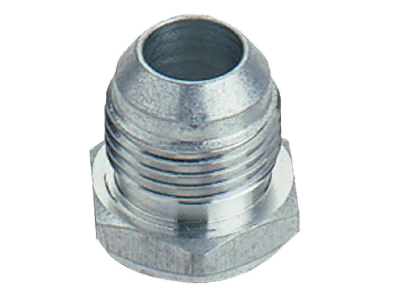 Picture of Fragola Aluminum Male Weld Bung