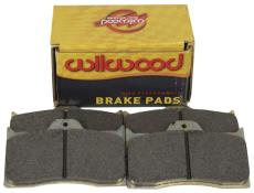 Picture of Wilwood BP-20 Brake Pads