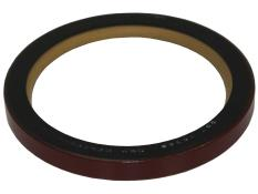 "Picture of DRP Ultra Low Drag Hub Seal - 2.5"" 5 x 5 GN Rear"