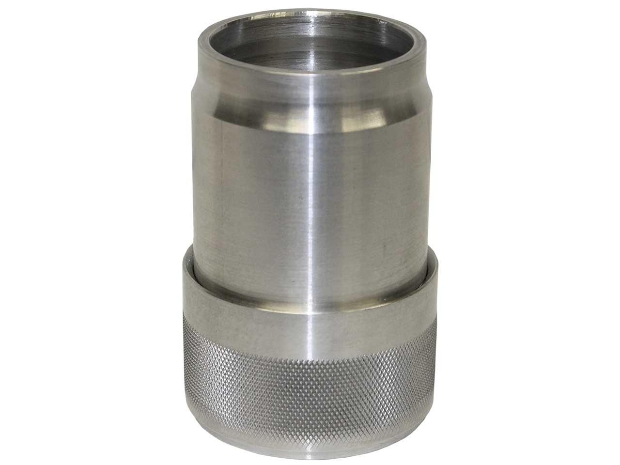 Picture of DRP  Bearing Spacer - Wide 5