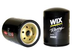 Picture of Wix Oil Filters