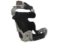 Picture of Kirkey 88 Series Containment Seat Kit - 18° Layback