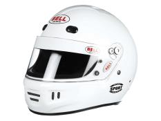 Picture of Bell Sport Helmet