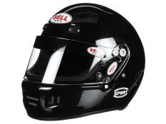 Picture of Bell Sport Helmet - Snell 2015