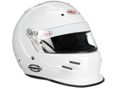 Picture of Bell Dominator.2 Helmet - Snell 2015