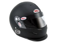 Picture of Bell K.1 Pro Helmets - Snell 2015