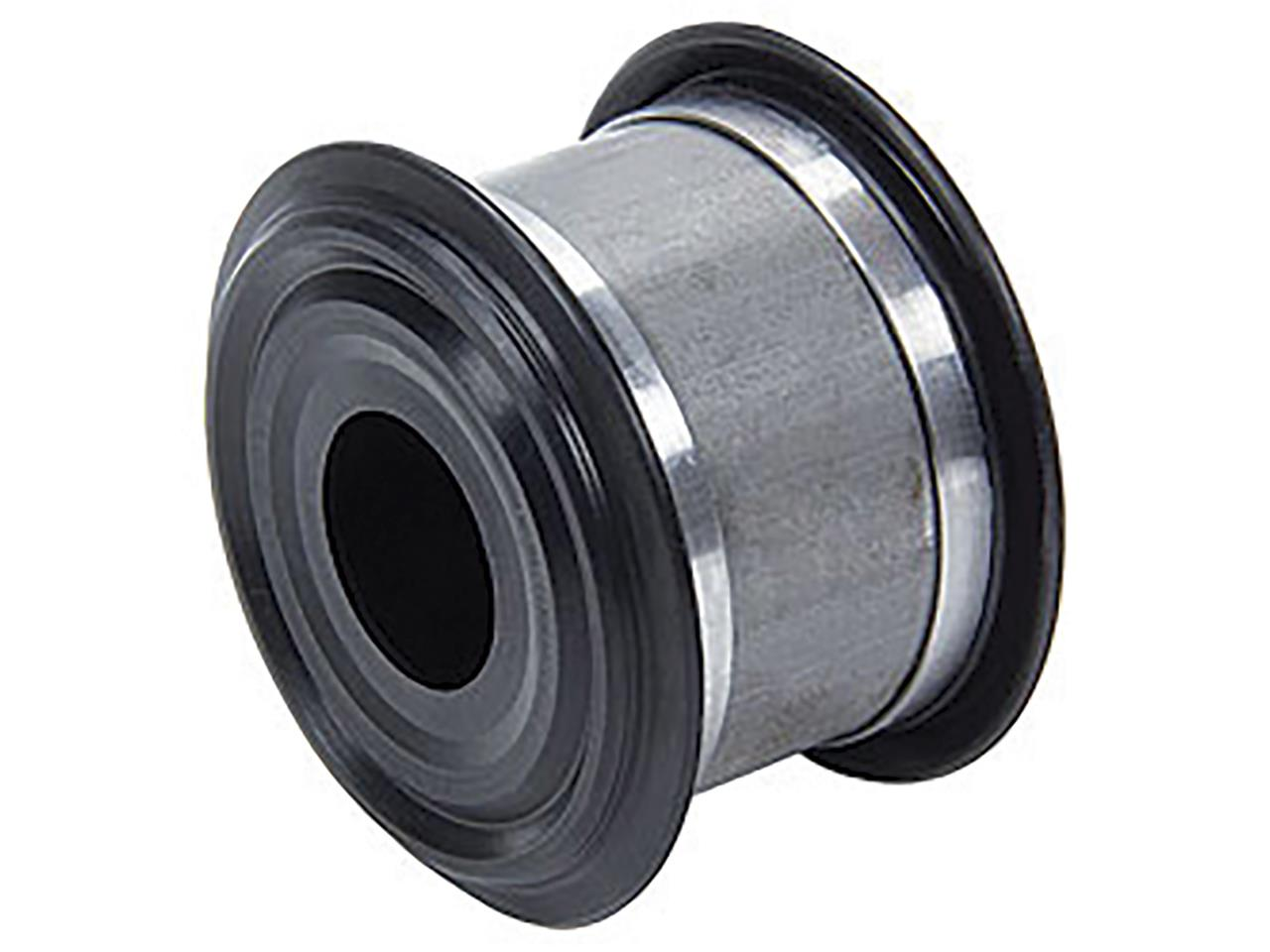 Picture of Inner Axle Seal - Universal