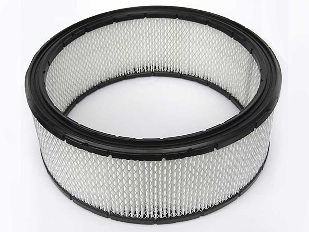 Picture of R2C Disposable Paper Air Filters