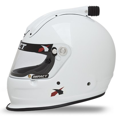 Picture of Impact Helmet Super Charger - Snell 2015