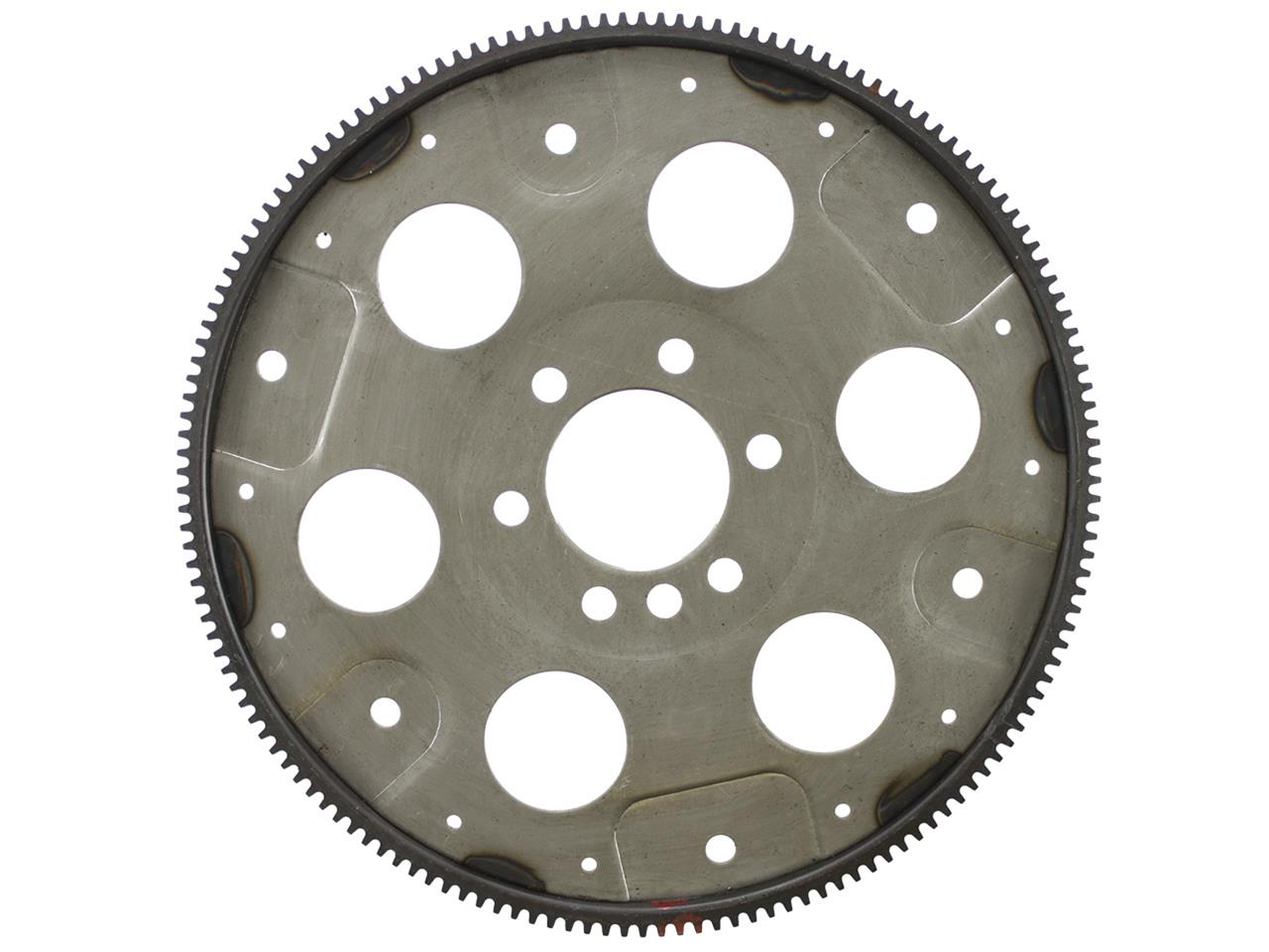 Picture of Pioneer Chevy Flexplates