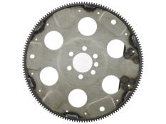 Pioneer Chevy Crate Flexplate - (1987 and Newer)