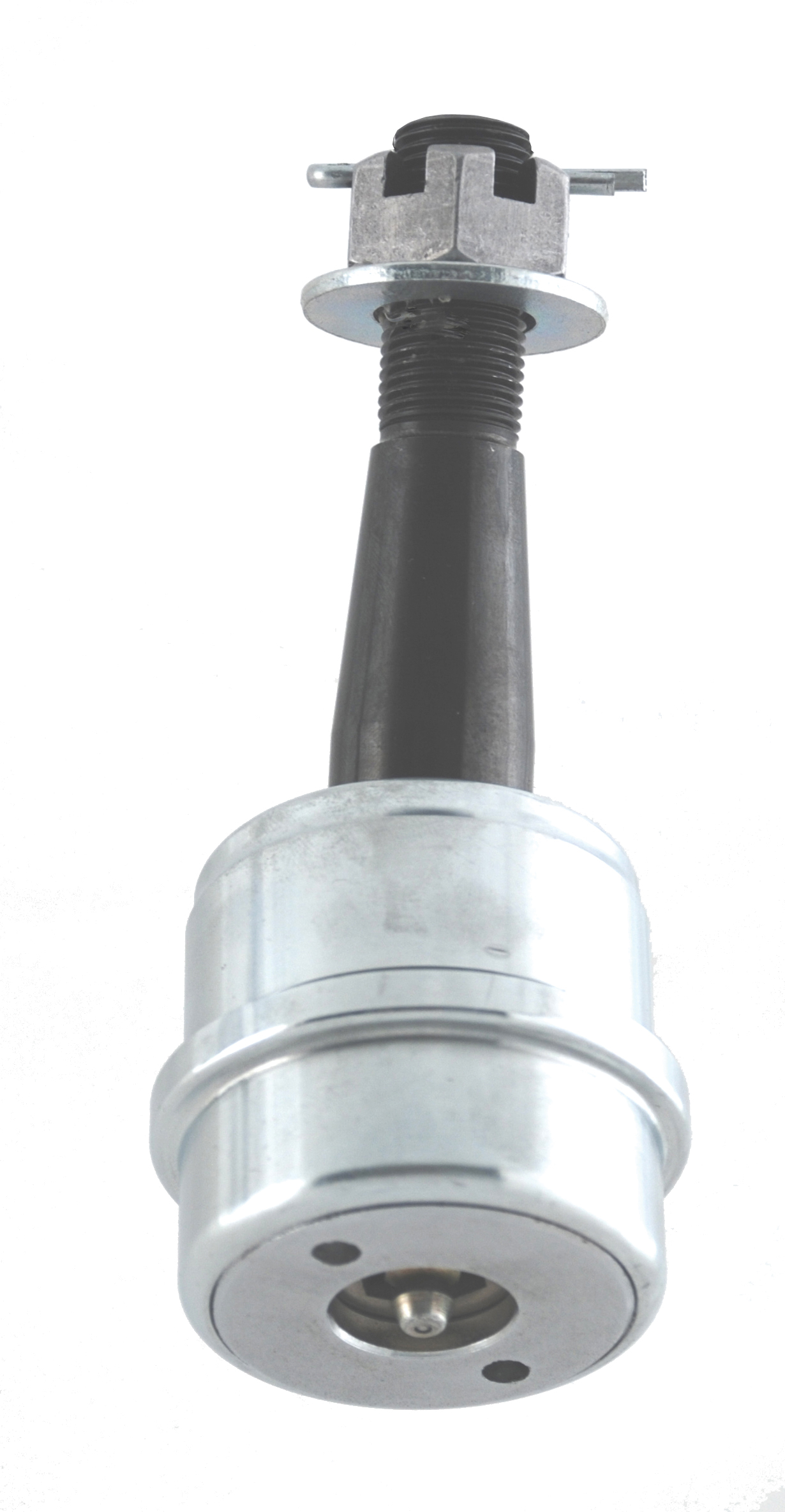 Picture of QA1 Hybrid Press-In Lower Ball Joint