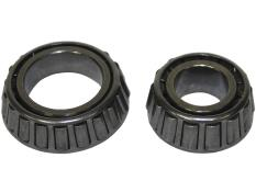 Picture of DRP Front Hub Low Drag Bearings