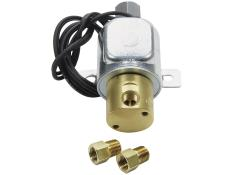 Picture of Allstar Electric Brake Shut-Off