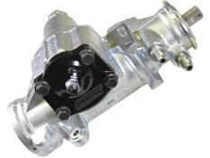 Picture of KSE 700 Series Steering Boxes