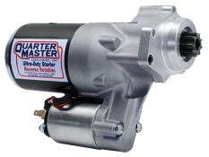 Picture of QuarterMaster Ultra-Duty Reverse Mount Starter