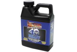 Picture of Pro-Blend 40 Below Radiator Treatment