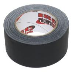 """Gaffers Tape - 2"""" x 83' Roll - Black"""