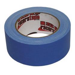 """Gaffers Tape - 2"""" x 83' Roll - Blue"""