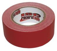 "Gaffers Tape - 2"" x 83' Roll - Red"