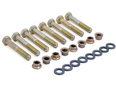 "Picture of QuarterMaster 2-Disc Clutch Bolt Kit - (7.25"" V-Drive)"