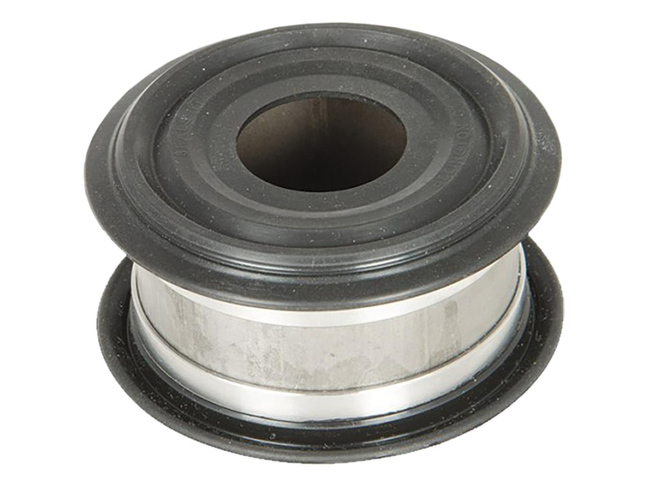 Picture of Strange Oval Inner Axle Seal