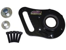 Picture of BSB Steel Quick-Change Pinion Mount