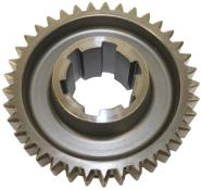 Picture of Roller Slide Slider Gear