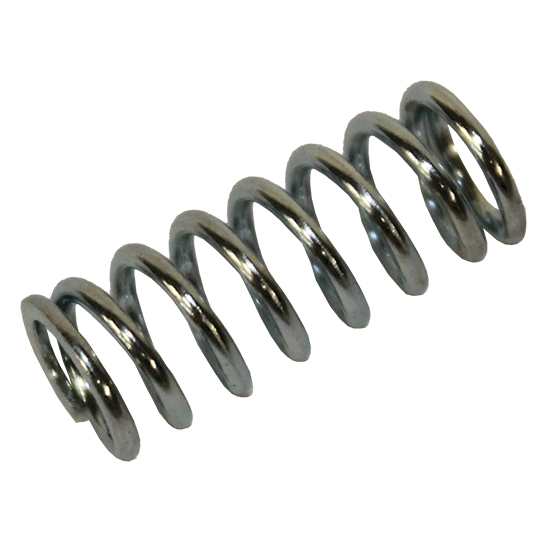 Picture of Roller Slide Side Detent Spring (2 Req)