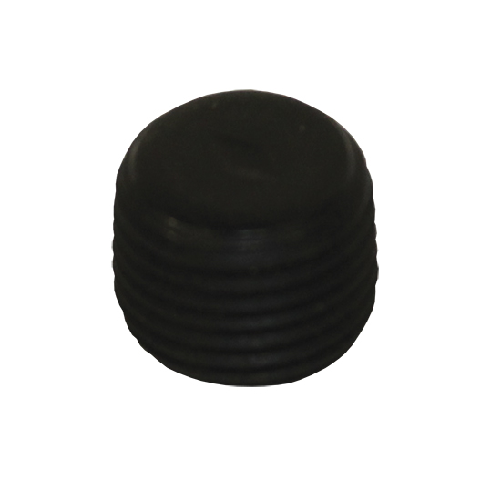 "Picture of Roller Slide 1/8"" NPT Plug"