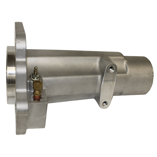 Picture of Falcon Roller Slide Ext. Housing Assembly