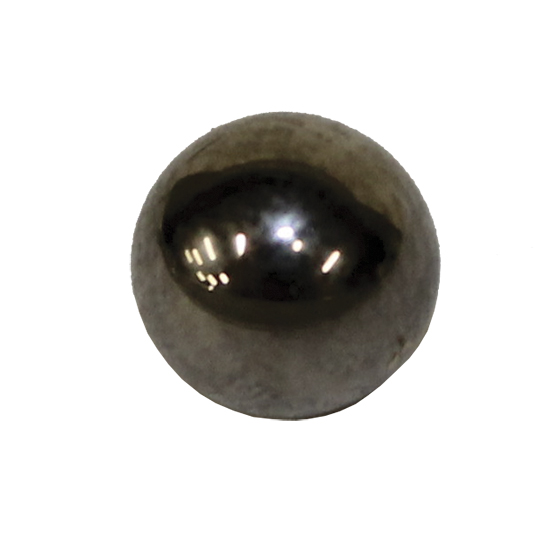 Picture of Falcon Roller Slide Steel Ball (15 Req)